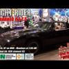 Knight Rider K.I.T.T. Replica