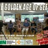 Episode 0038 &#8220;The Golden Age of Geeks&#8221;