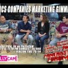 Episode 0041 &#8220;Comics Companies Marketing Gimmicks&#8221;