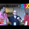 ComiXology at SPX