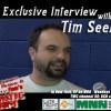 Tim Seeley