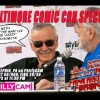 "Episode 0042 ""Baltimore Comic Con 2012″"