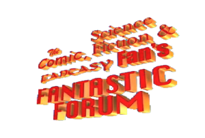 Fantastic Forum