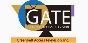 gatep16