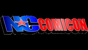 NC-Comic-Con-Logo-10.24.14