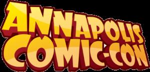 annapolis-comic-con