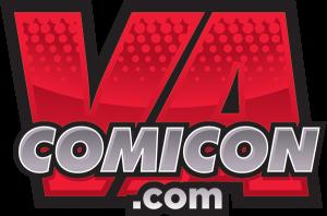 vacomcon_logo